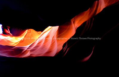 019-antelope_canyon_slot-page_az-04dec05-0014