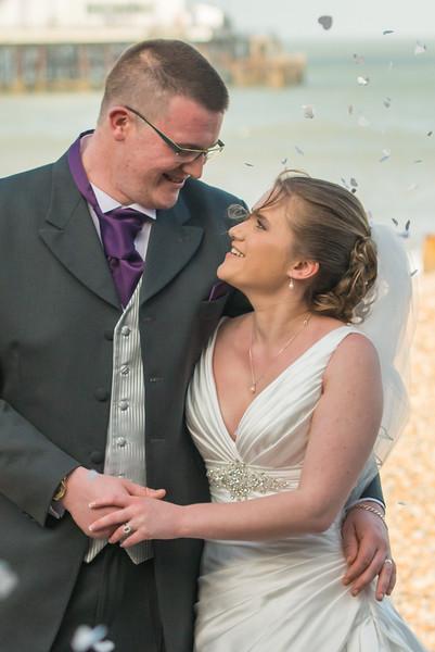 Dan & Sarah Wedding 090515-185.jpg