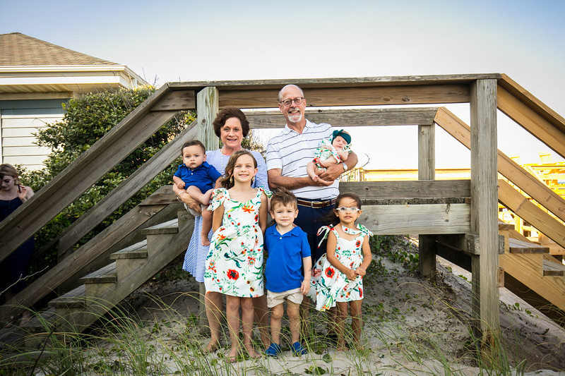 Topsail Island Family Photos-16.jpg