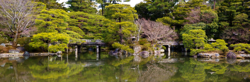 Imperial Palace Garden (cropped).jpg