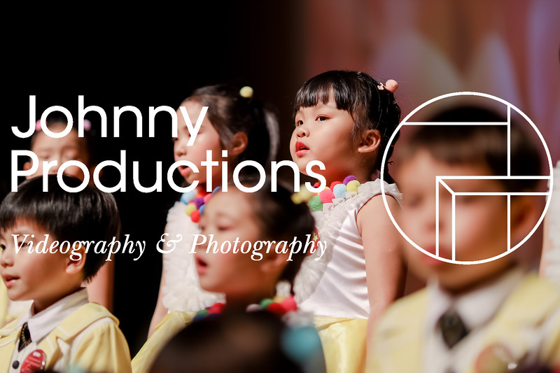 0059_day 1_yellow shield_johnnyproductions.jpg