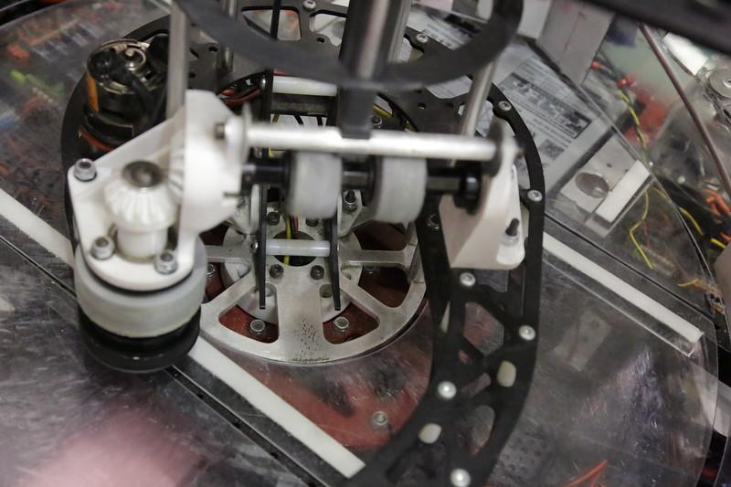 AM2A7343.JPG