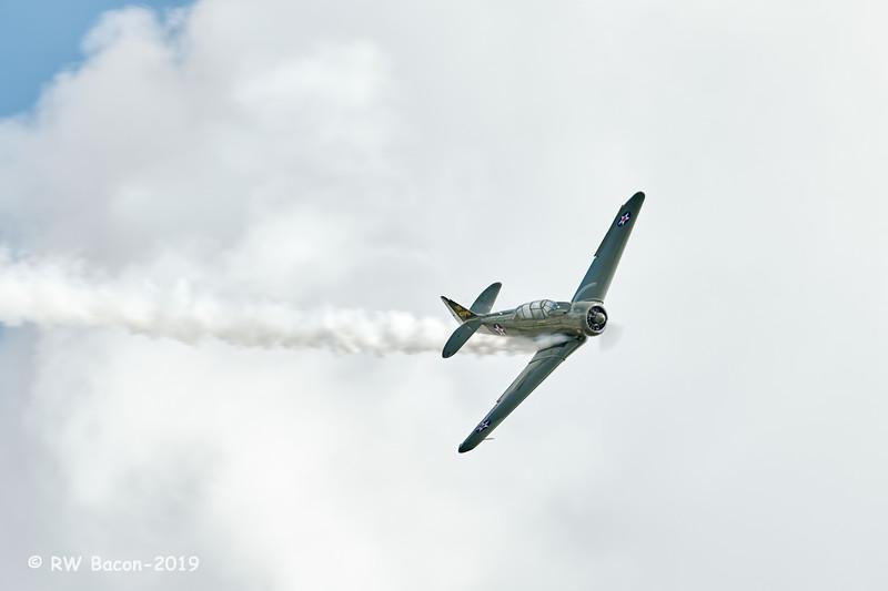 "P-36 ""Hawk"".jpg"