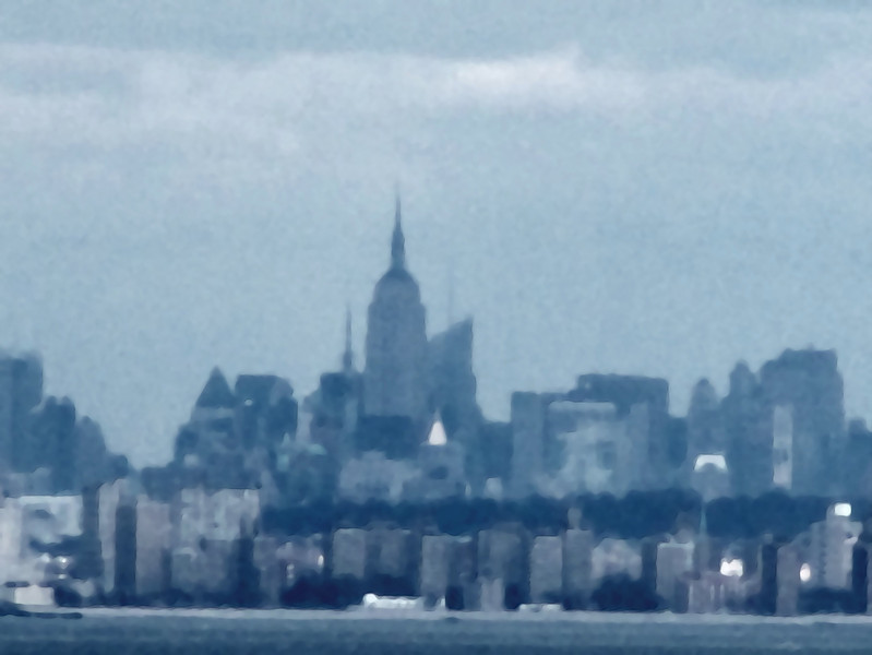 misty city3.jpg