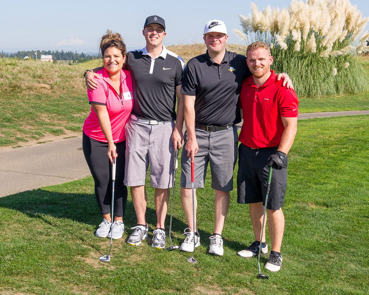 2017 Golf Classic-9965-300 DPI.JPG