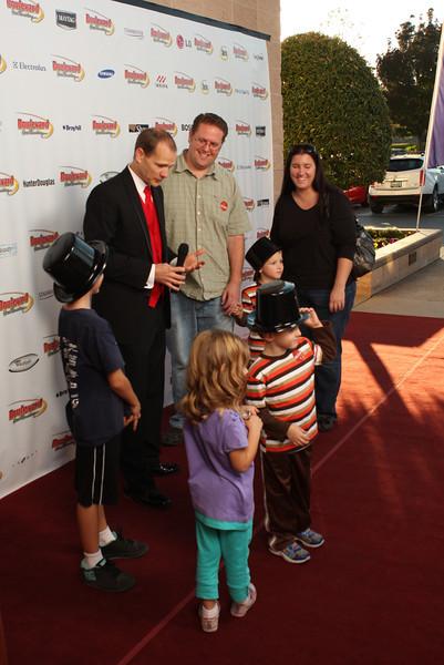 Anniversary 2012 Red Carpet-645.jpg