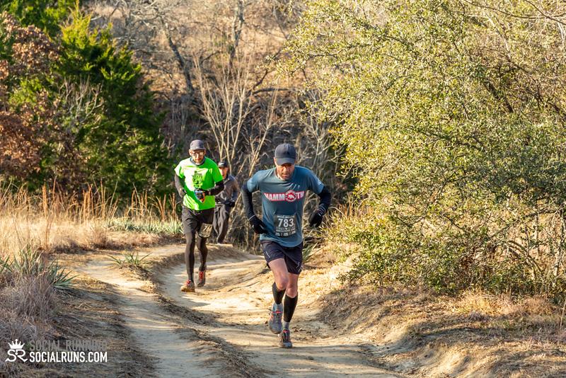 SR Trail Run Jan26 2019_CL_4515-Web.jpg