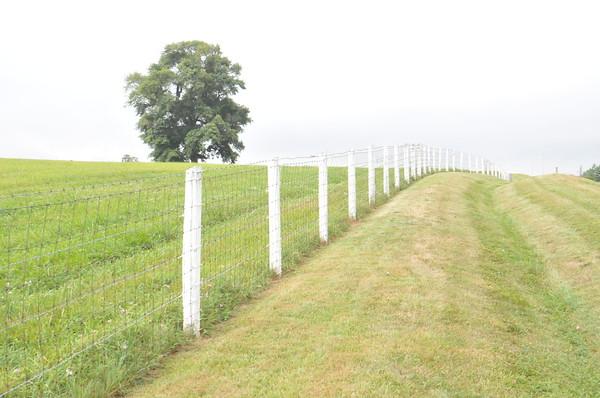 rockville_farm
