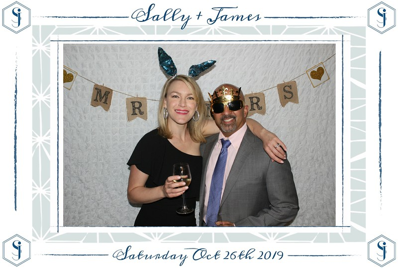 Sally & James56.jpg