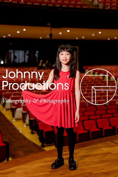 0160_day 1_SC junior A+B portraits_red show 2019_johnnyproductions.jpg