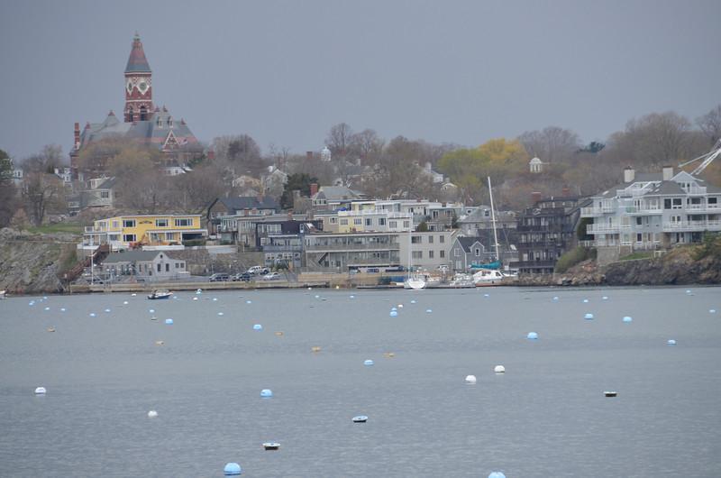 Boston 2012 120412-0536.JPG