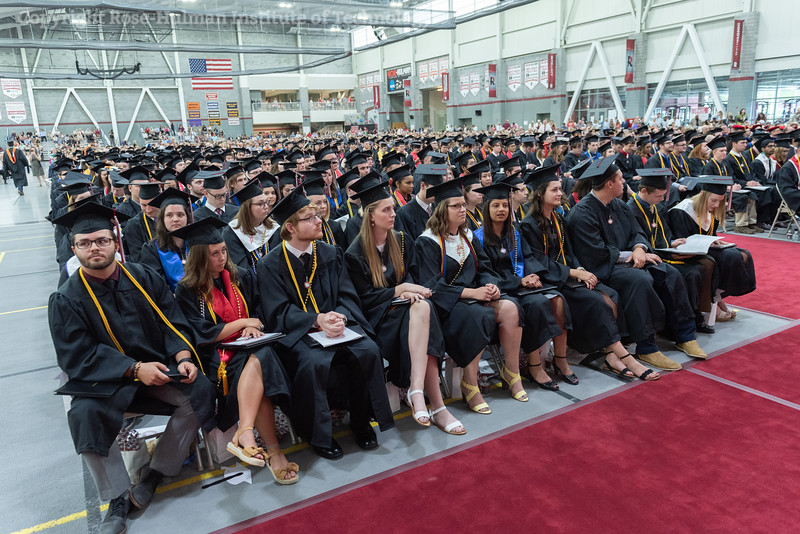 PD4_1615_Commencement_2019.jpg