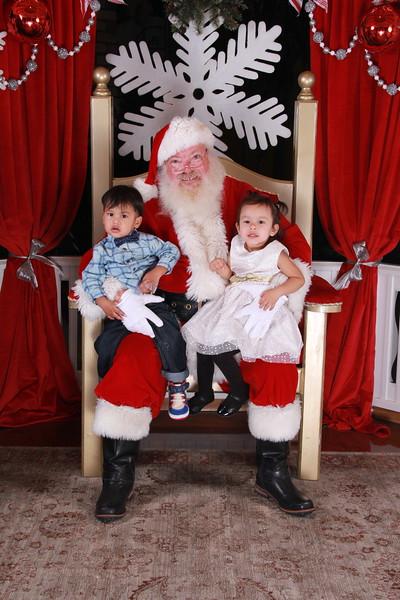 Santa Days_C3 (100).JPG