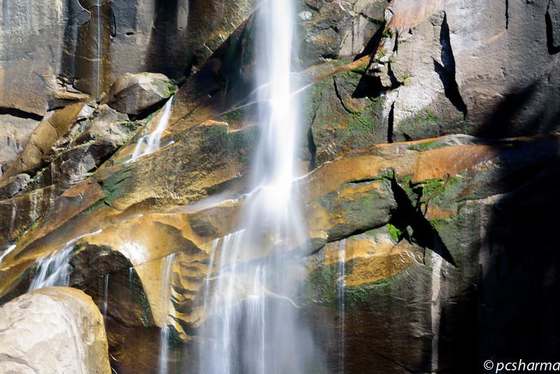 Rana_Yosemite_2015_Camping-103.jpg