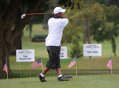wounded-warriors-wrap-up-weekend-of-golf