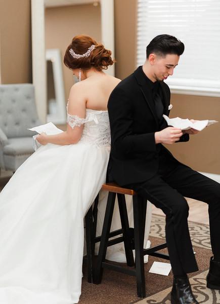 Alexandria Vail Photography Wedgewood Fresno Wedding Alexis   Dezmen233.jpg