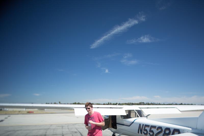 connors-flight-lessons-8381.jpg