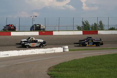 5_31_2008 Matt Peterson wins