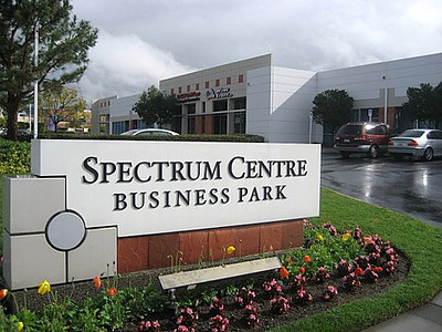 500 - 6,000 sq ft Avail. *$0.75 per square foot* Irvine Business Center & Spectrum Centre > Call 714-434-4831