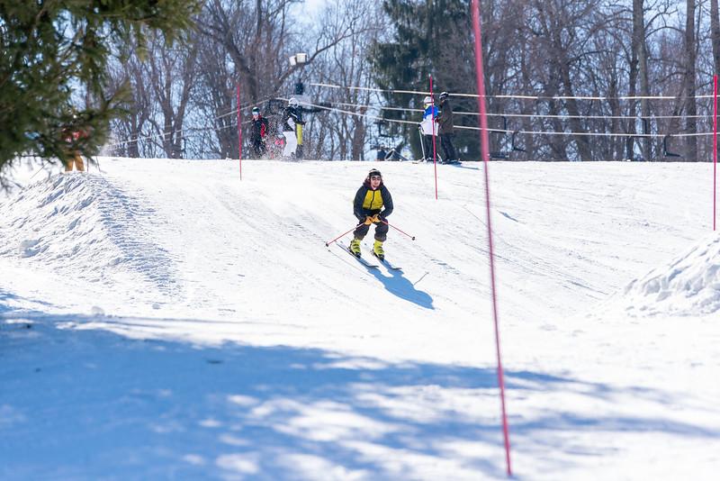 Carnival_2-22-20_Snow-Trails-73645.jpg