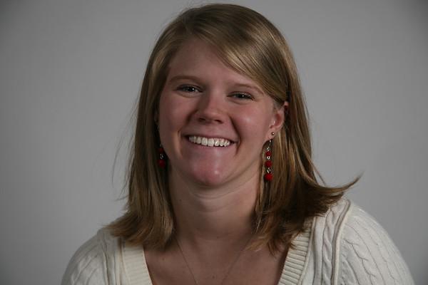 Lindsey April 7, 2007