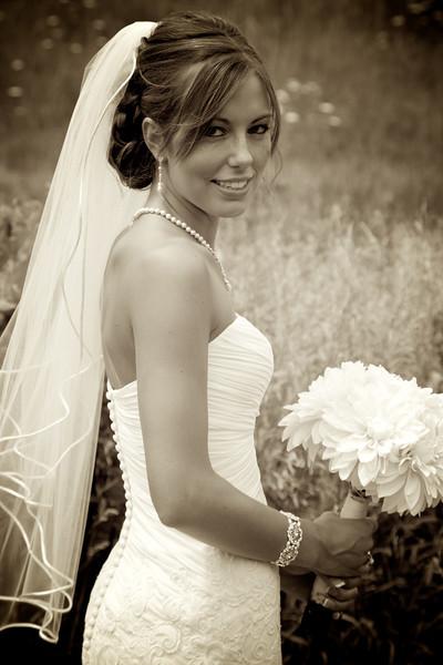 20110716_Wedding2_0048.jpg