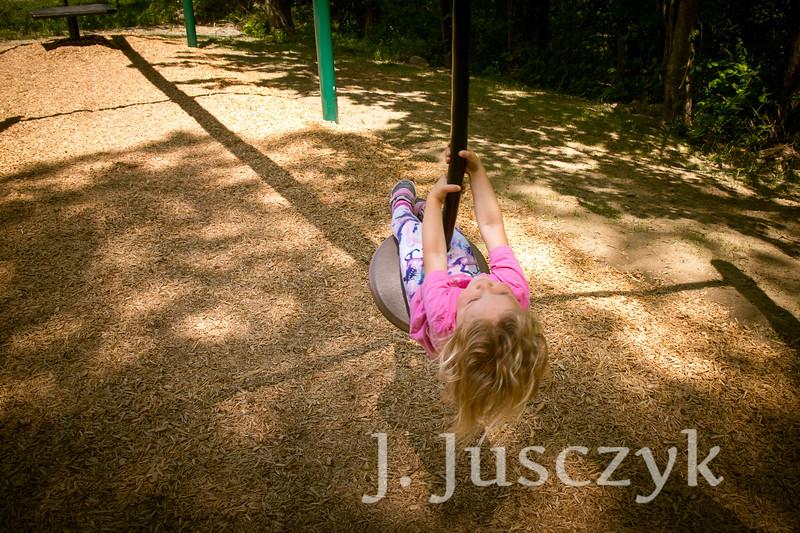 Jusczyk2021-7281.jpg