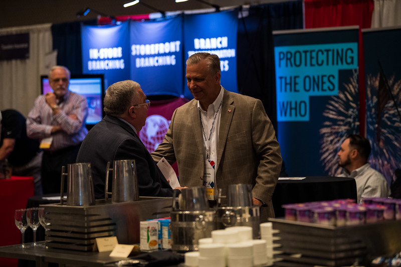 DCUC Confrence 2019-294.jpg