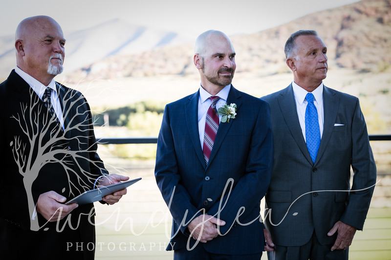 wlc Morbeck wedding 1092019.jpg