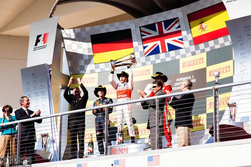 Woodget-121118-414--2012, Austin, f1, Fernando Alonso, Formula One, Lewis Hamilton, Sebastian Vettel.jpg