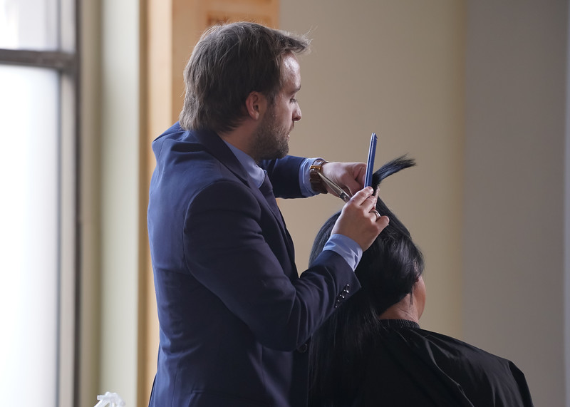 Hattori Hanzo Shears Session-04906.jpg