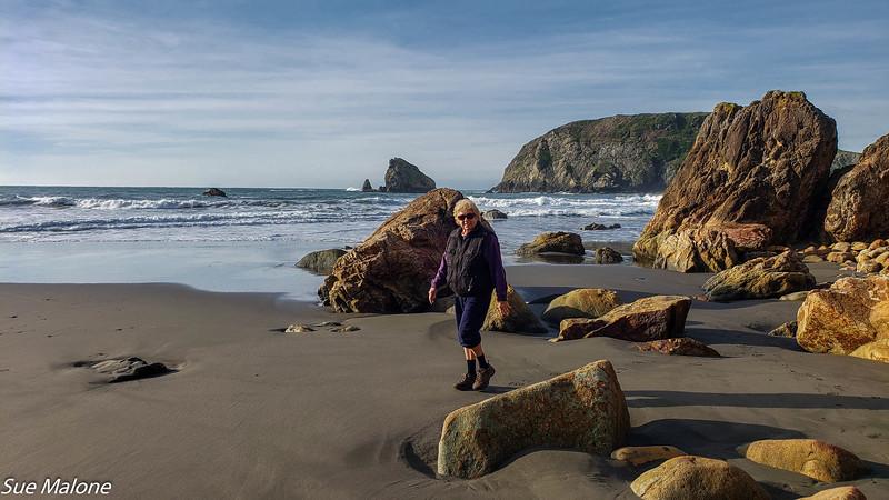 12-18-2020 Summy Friday at the Beach-11.jpg