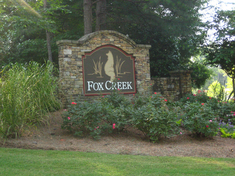 Cumming GA Community Fox Creek (4).JPG