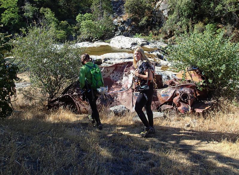 13_06_15 canyoneering Jump Canyon 0001.jpg