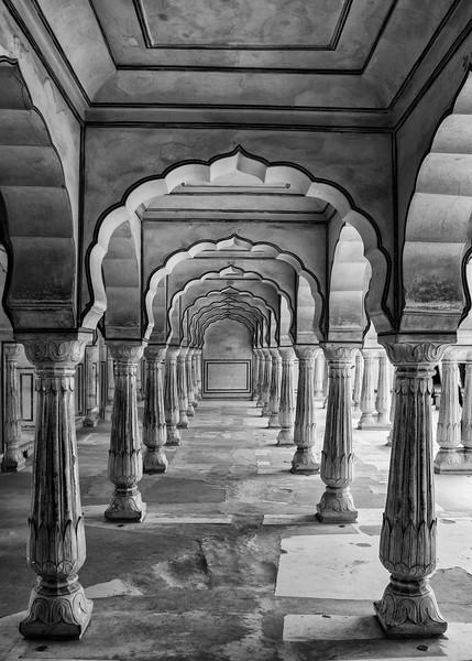 09_Jaipur_1601_0135-PS-PS_5x7.jpg
