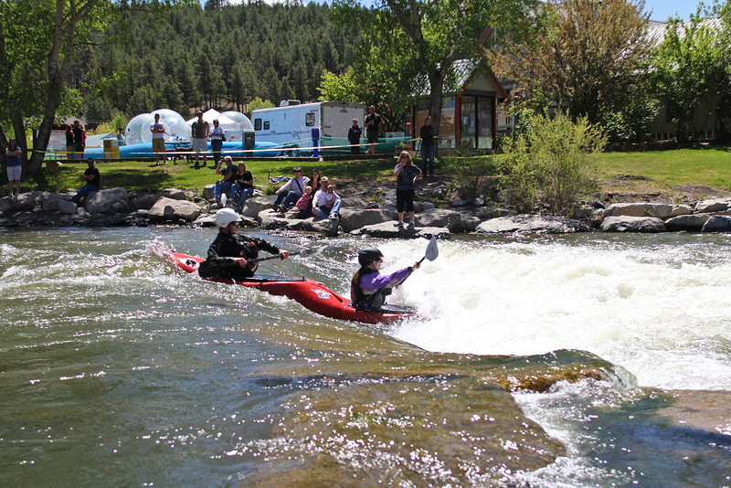 120519 Riverfest (121).jpg