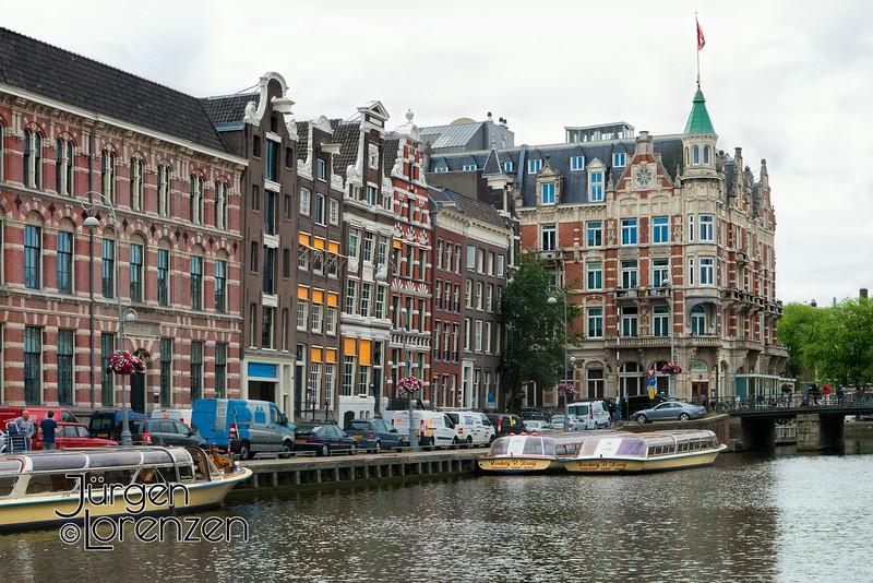 2013Europe_Holland_0254.jpg