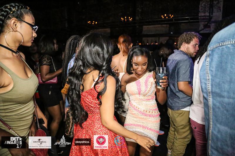 BET_Afropolitan LA_Afterparty_WM-0235.JPG