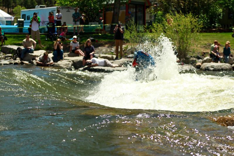 120519 Riverfest (38).jpg