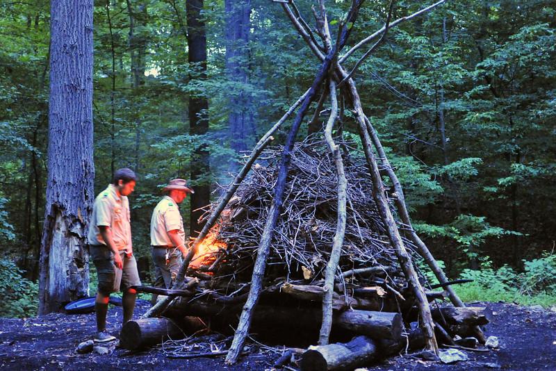 Camp Oest 4.jpg