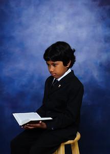 St Edwards 1st Communion 2010