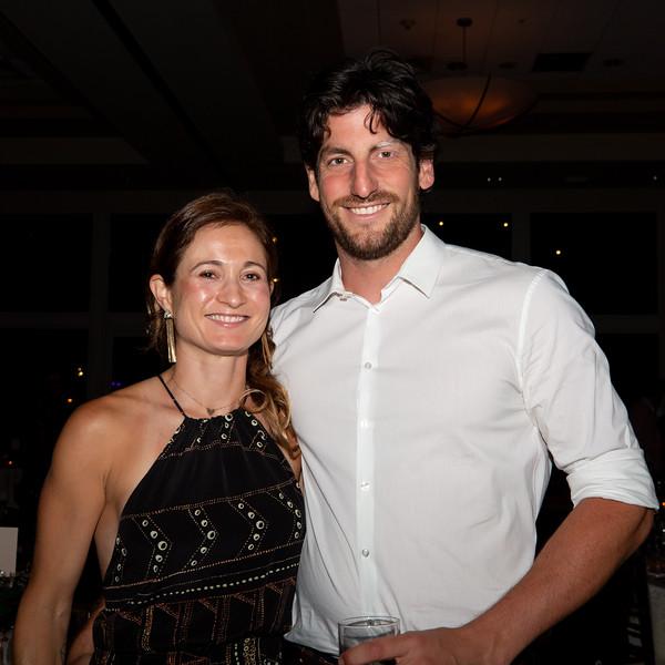 Lindsay & John-502.jpg