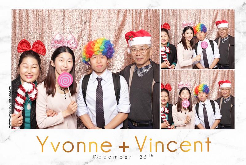 Yvonne.Vincent_12.25 (20).jpg