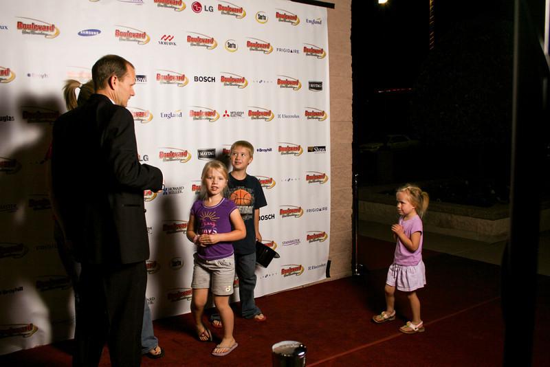 Anniversary 2012 Red Carpet-2035.jpg