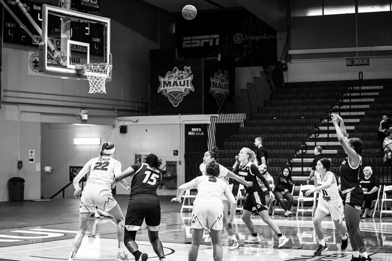 Basketball Maui - Maui Classic Tournament 2019 90.jpg