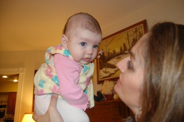 bruzs great granddaughter.jpg