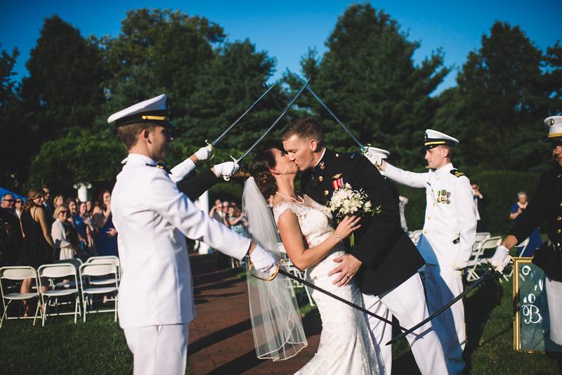 Philadelphia Wedding Photographer - Bernreuther-426.jpg