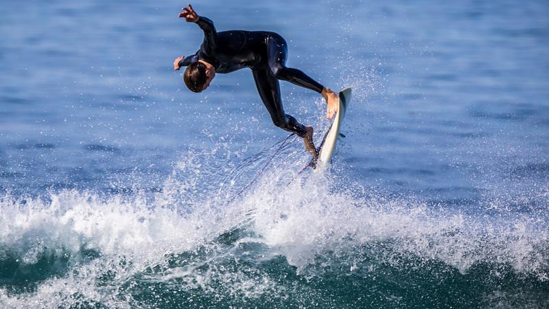 Windansea Surfing Jan 2018-57.jpg