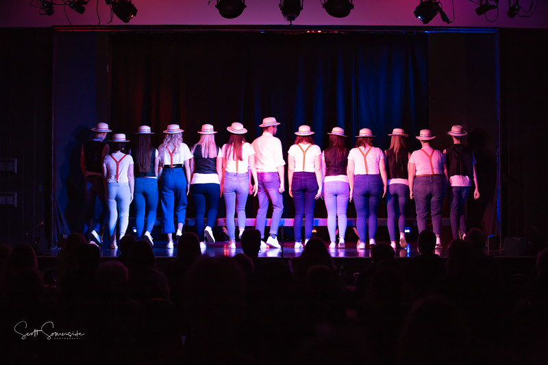 St_Annes_Musical_Productions_2019_071.jpg