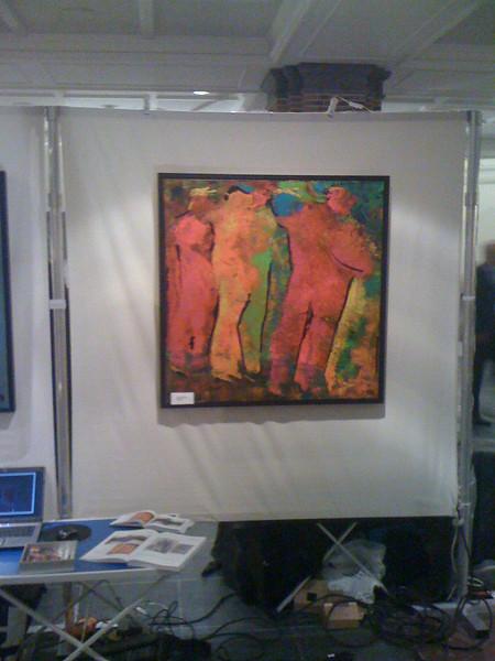 Expo den Haag